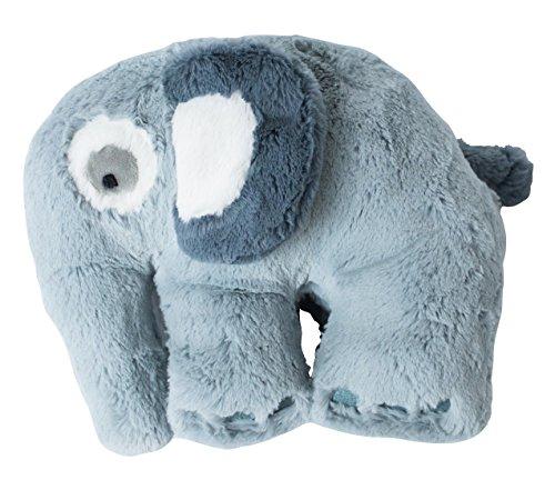Sebra Elefant Plüschtier