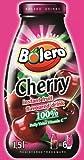 Bolero Drink - Kirsche (24er Pack)