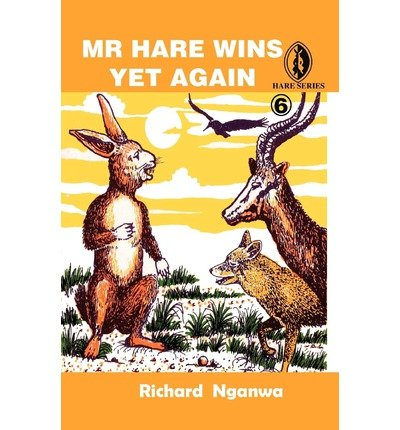 by-nganwa-richard-mr-hare-wins-yet-again-mr-hare-wins-yet-again-aug-2008-paperback-
