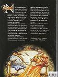 Image de Le livre secret des fourmis : Encyclopédie du savoir Relatif et Absolu