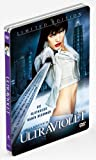 Ultraviolet (Steelbook) [Limited Edition]