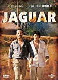 Jaguar - Luciano Tovoli