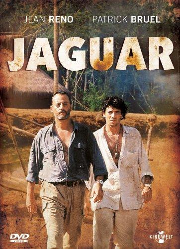 Bild von Jaguar