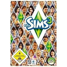 Die Sims 3 (Coverbild kann abweichen)