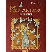 Mein Märchenbuch zum Träumen: Nacherzählt von Gisela Fischer