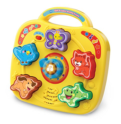vtech-baby-first-animal-puzzle-toy