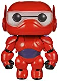 "Funko - POP Disney - Big Hero 6 - 6"" Nurse Baymax"
