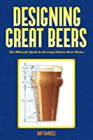 Author Ray Daniels provides the brewing formulas, tables, and information to take your brewing to the next level in this detailed technical manual.Author Ray Daniels provides the brewing formulas, tables, and information to take your brewing to the n...