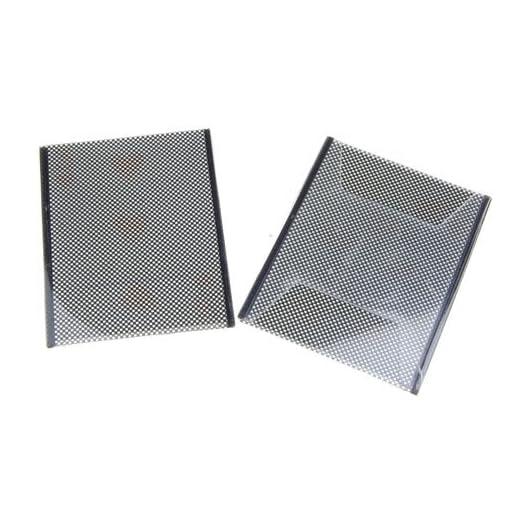 Bonarty-8-X-Amazing-Plastikkarten-Wechselhlle-Illusion-Close-Up-Zaubertrick-Gimmick