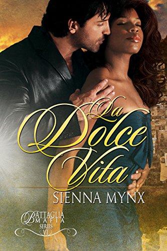 la-dolce-vita-romantic-suspense-battaglia-mafia-series-book-7