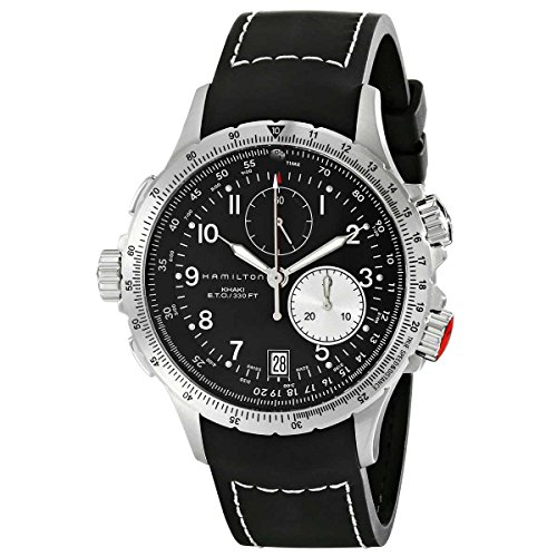 hamilton-mens-watches-khaki-eto-ref-h77-612-333