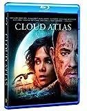 Cloud Atlas [Francia] [Blu-ray]