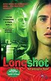 Longshot - Ein gewagtes Spiel [VHS]