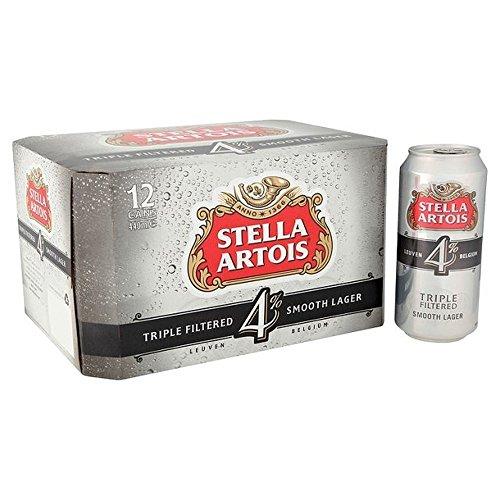 stella-artois-4-12-x-440ml-packung-mit-2