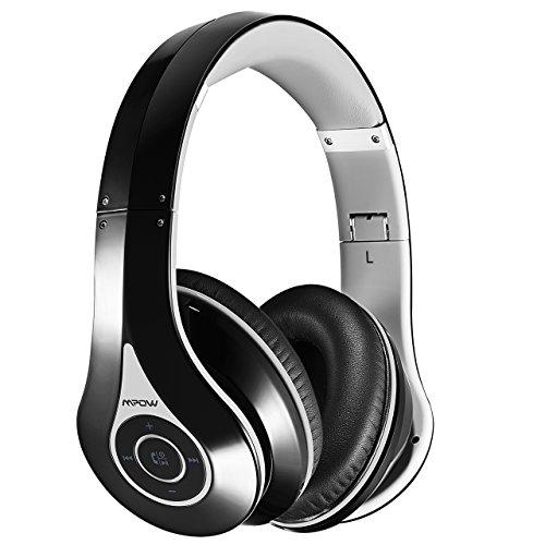 cuffie-stereo-bluetooth-40-mpow-cuffie-riduzione-del-rumore-interno-elastici-di-fascia-pieghevole-de