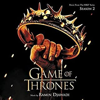 Game of Thrones: Season 2 (B01E0NLGGE) | Amazon price tracker / tracking, Amazon price history charts, Amazon price watches, Amazon price drop alerts