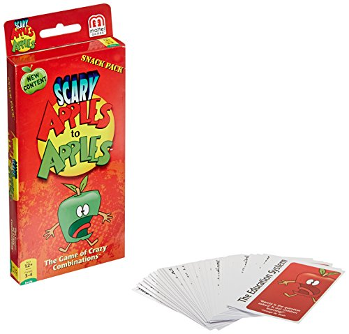 apples-to-apples-snack-pack-family-card-game-expansion-so-scary-crazy-combinations