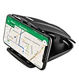 Cellet Phone Car Holders Review and Comparison