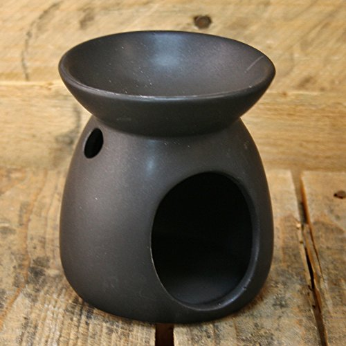 Ceramic-Tealight-Candle-Holder-Essential-Oil-Burner