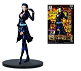 One Piece DXF THE GRANDLINE LADY ONE PIECE FILM GOLD vol.2 Nico Robin