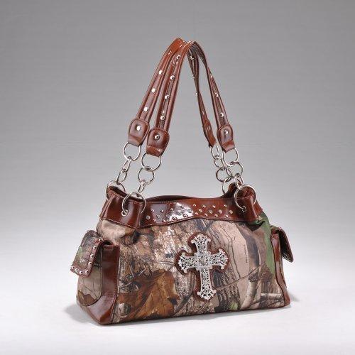 licensed-realtree-western-camo-camouflage-shoulder-bag-handbag-rt1-13246b-apg-br-by-realtree