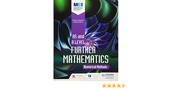 Further maths numerical methods coursework top home work ghostwriter websites for masters