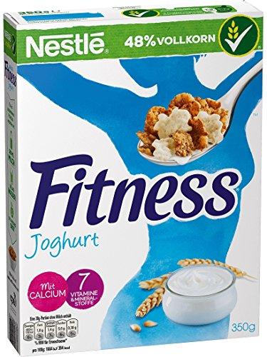 nestl-fitness-joghurt-frhstckscerealien-mit-vollkorn-und-teilweise-joghurtgeschmack-4er-pack-4-x-350