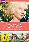 Emma kostenlos online stream