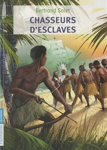"""<a href=""""/node/149837"""">Chasseurs d'esclaves</a>"""