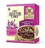 #9: ITC Master Chef Punjabi Chole Masala, 50g (Pack of 4)