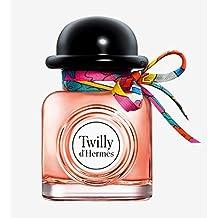 Twilly D' Hermès Eau De Parfum 30Ml