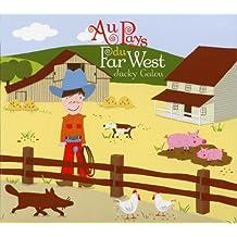 Au pays du Far West