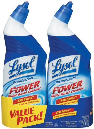 lysol-power-toilet-bowl-cleaner-value-pack-48-ounce-by-lysol