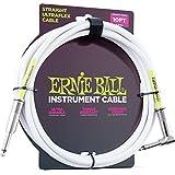 Ernie Ball EB6049 - Cables