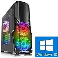 Amazon Co Uk 300 400 Desktops Computers Accessories