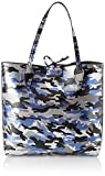 Guess Women's Bobbi Tote Bag