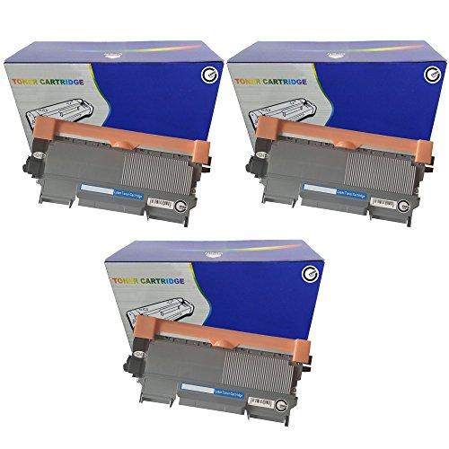 3bt3170schwarz; kein OEM kompatibel Laser Toner Patronen für Brother DCP-8060,-8065DN, HL-5240, HL-5240L, HL--, 5250D, HL-5250DN, hl-5250dnt, 5280, hl-5270d,-5270DN, HL-5280DW, 8460N, MFC-8860DN, MFC-8870DW - 8860dn Laserdrucker