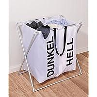 suchergebnis auf f r w schesammler 2 f cher k che haushalt wohnen. Black Bedroom Furniture Sets. Home Design Ideas