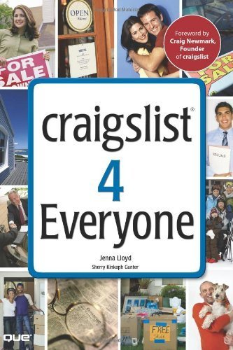 craigslist-4-everyone-by-lloyd-jenna-2008-paperback