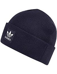 Amazon.it  berretto adidas - 20 - 50 EUR  Abbigliamento 461bafb00f5a