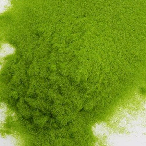gazechimp-villiformes-materiel-maquette-de-feuillage-vert-modele-herbe-scenique-mini-arbre-accessoir