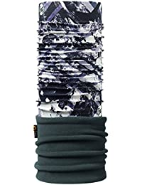 Buff Men's Polar Neckwear