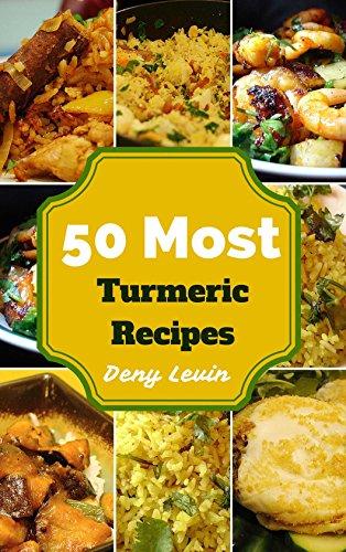turmeric-recipes-50-delicious-of-turmeric-recipes-turmeric-recipes-turmeric-cookbook-turmeric-recipe