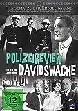 Polizeirevier Davidswache