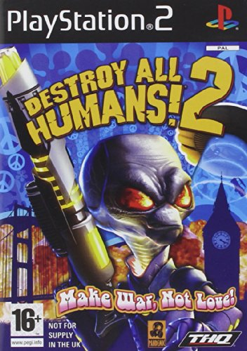 thq-destroy-all-humans2