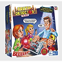 IMC Toys - La máquina de la verdad (96967)) -La máquina de la Verdad (4)