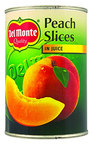 del-monte-peach-slices-in-juice-415-g-pack-of-12