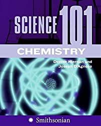 Science 101: Chemistry (Science 101 (Collins))