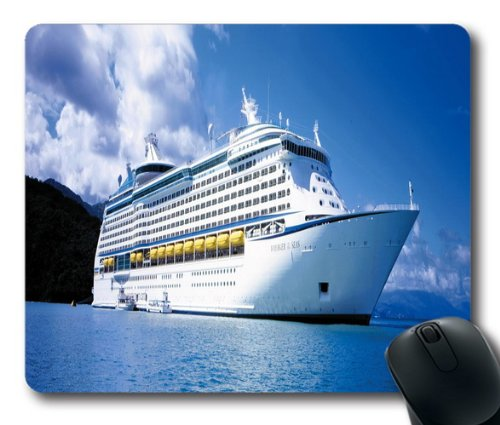 royal-caribbean-oasis-of-the-seas-custom-mouse-pad-tapis-de-souris-tapis-de-souris-tapis-de-souris-t