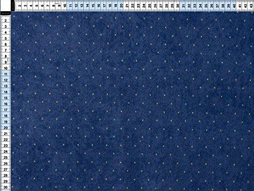 tela-de-tapiceria-tapiceria-tela-tapiceria-tela-cortina-tela-extensor-punto-azul-palido-verde-gemust